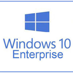 windows product key windows 10 enterprise