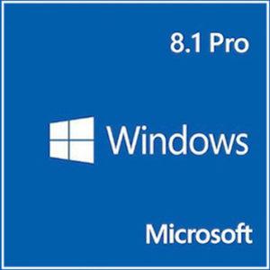 serial key windows 8.1 64 bit pro